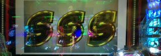 パチンコ稼働日記AKB48バラの儀式