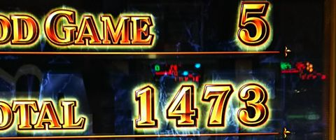 150824793