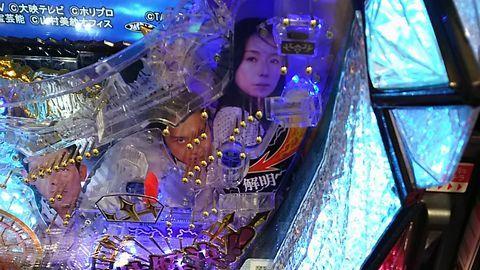 CR火曜サスペンス劇場 真相の扉~22の過ち~