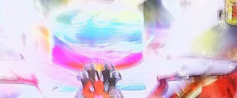 AKB48バラの儀式パチンコ稼働日記