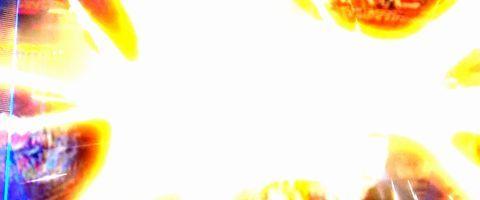 アナザー牙狼炎の刻印パチンコ稼働日記