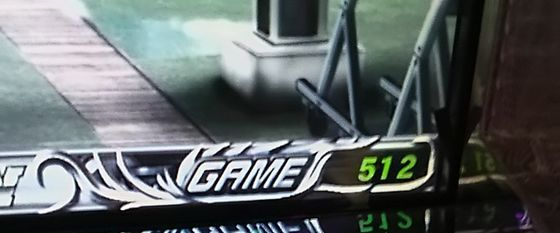slot-17020702
