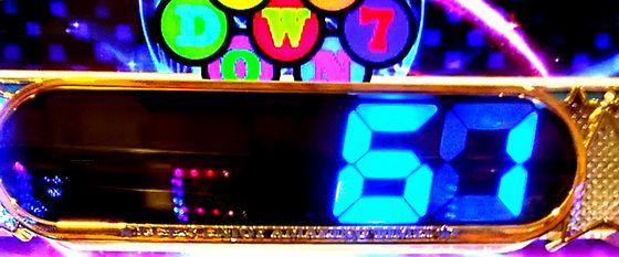 bingo-17022802