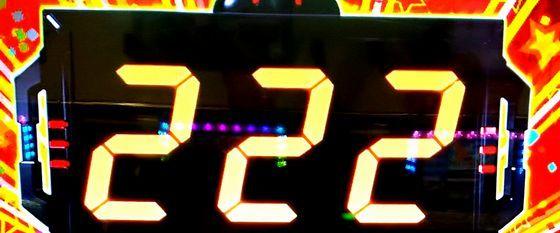 bingo-17022806