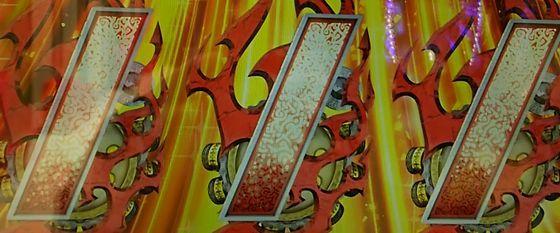 hokutomusou-17022810