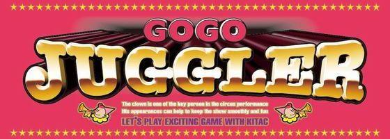 gogojugglerex-170507
