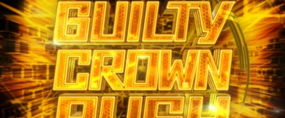 ギルティクラウン,潜伏確変,期待値,REDLINEモード,朝一ランプ,guiltycrown-17062504