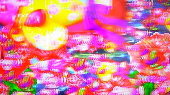 superumimonogatariinokinawa4-17071010