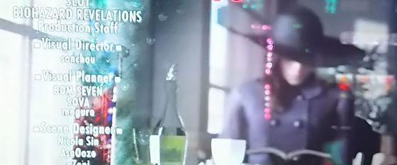 biohazard-revelations-17080912