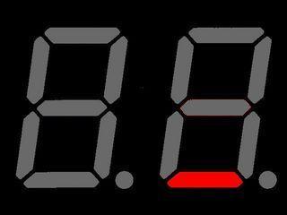 アナザーゴッドハーデス アドベント,パチンコ,新台,スペック,2017年,,出玉,賞球数,トータル確率,ボーダーライン, 大当り振分け,ヘソ,電チュー