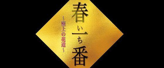 haruitibangokujoursindai170916