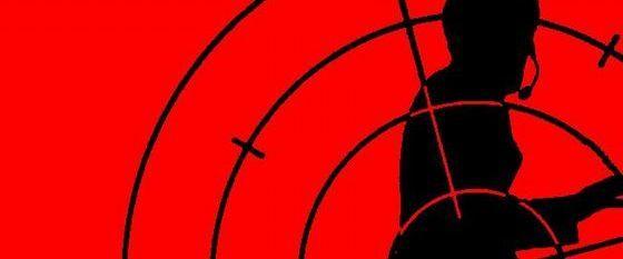 交渉人 真下正義,パチンコ,新台,スペック,2017年,,出玉,賞球数,トータル確率,ボーダーライン, 大当り振分け,ヘソ,電チュー
