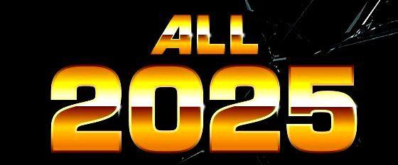 all2025sindai-171120