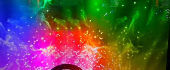 真花の慶次2,キセル,止め打ち,開放パターン,電チュー,スペック,フロック,sinhananokeiji2-17121806