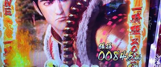 真花の慶次2,キセル,止め打ち,開放パターン,電チュー,スペック,フロック,sinhananokeiji2-17121810