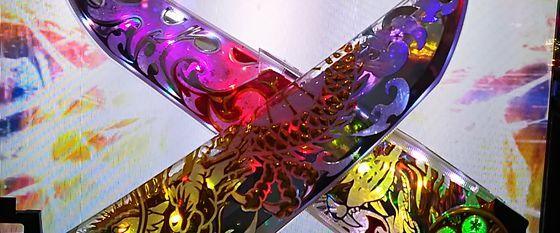 真花の慶次2,キセル,止め打ち,開放パターン,電チュー,スペック,フロック,sinhananokeiji2-17121815