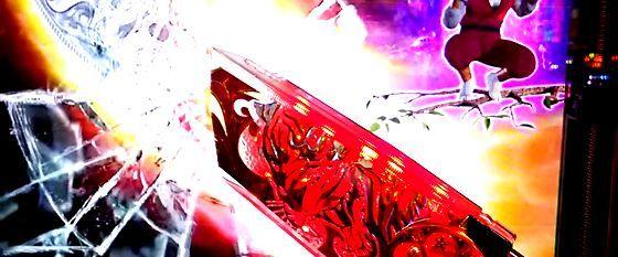 真花の慶次2,キセル,止め打ち,開放パターン,電チュー,スペック,フロック,sinhananokeiji2-17121820