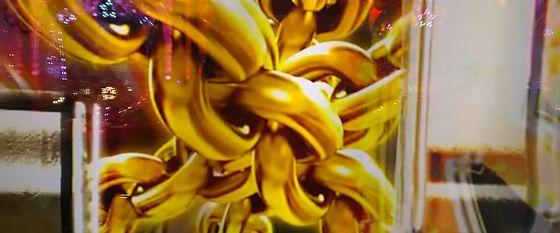 真花の慶次2,キセル,止め打ち,開放パターン,電チュー,スペック,フロック,sinhananokeiji2-17121824