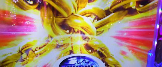 真花の慶次2,キセル,止め打ち,開放パターン,電チュー,スペック,フロック,sinhananokeiji2-17121825