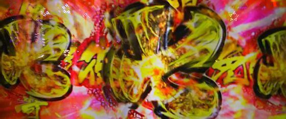 真花の慶次2,キセル,止め打ち,開放パターン,電チュー,スペック,フロック,sinhananokeiji2-17121826
