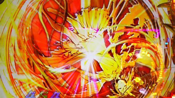 ミリオンアーサー,潜伏確変,朝一ランプ,因子モード,覚醒,millionarser18012300