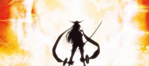 桃剣斬鬼,momokenzankiglshindaieye