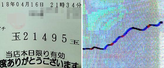 hananokeiji18041607