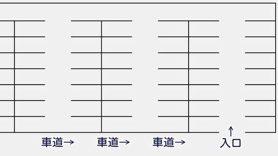 tyuushajou1805172