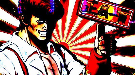 鬼浜爆走愚連隊愛,コウヘイ苦ラッシュ,突入率,平均継続ゲーム数,上乗せ,onihamabakusougurentaiai-kouheikurasshu01