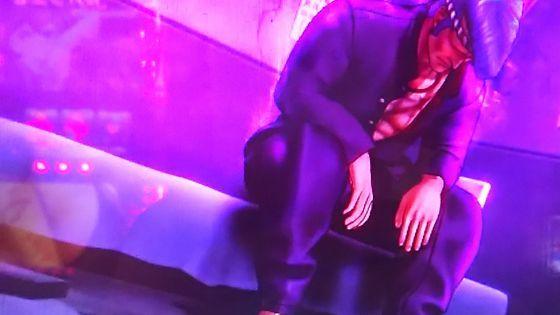 鬼浜爆走愚連隊愛,コウヘイ苦ラッシュ,突入率,平均継続ゲーム数,上乗せ,onihamabakusougurentaiai-kouheikurasshu02