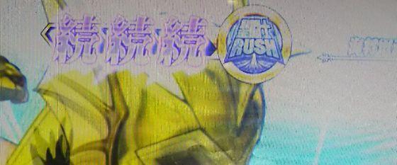 seintoseiyakaiouresetnerai18082911