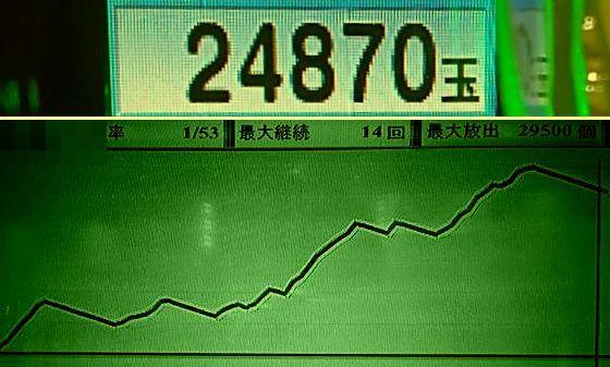 pachinkokadou18092504
