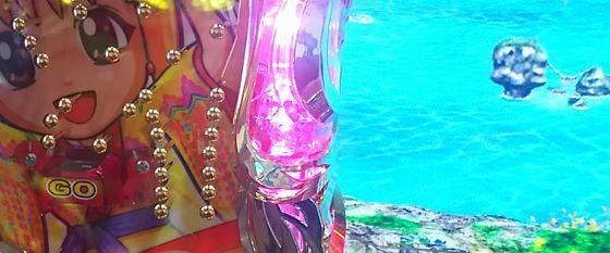 Pスーパー海物語IN沖縄2SAHS,止め打ち,設定推測要素,設定付きパチンコ,スペック,psuperumimonogatariinokinawa2sahs18110805