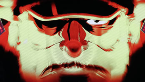 宇宙戦艦ヤマト2199,潜伏確変,期待値,朝一ランプ,ボーダー,スペック,2018年,次元潜航モード,波動防壁ZONE,utyuusenkanyamato181113eye