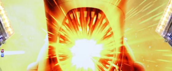 宇宙戦艦ヤマト2199,潜伏確変,期待値,朝一ランプ,ボーダー,スペック,2018年,次元潜航モード,波動防壁ZONE,utyuusenkanyamato181113hadouhoureach
