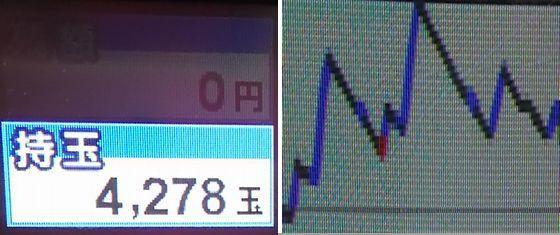 181208jigokushoujokikuri02