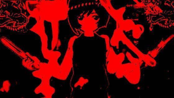 地獄少女きくり,設定付,右打ちランプ,期待値,止め打ち,スペック,jigokushoujokikuri181204eye