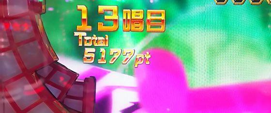 戦姫絶唱シンフォギア,pachinkosymphogearkadou18120604