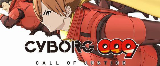 cyborg0091902