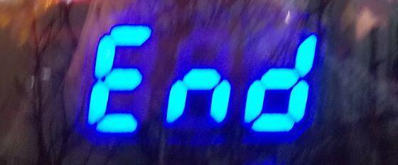 ゾンビリーバボー, 潜伏確変, 期待値, 止め打ち,ボーダー, モード, 朝一ランプ,zombieribabozekkyou19050801