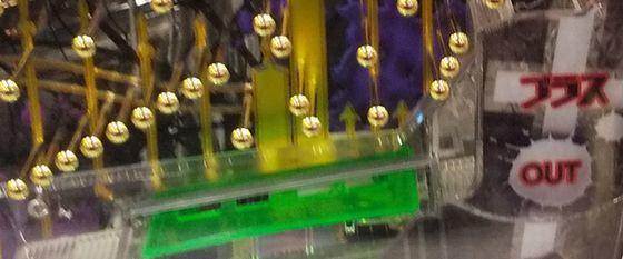 ゾンビリーバボー, 潜伏確変, 期待値, 止め打ち,ボーダー, モード, 朝一ランプ,zombieribabozekkyou19050807