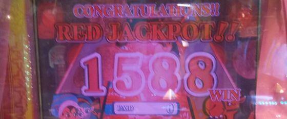 redjackpot190830