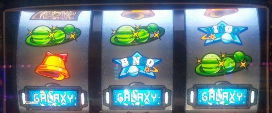 bingogyaraxy19102701