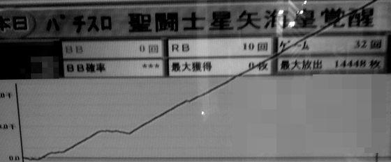 seintoseiyamanmai19102812