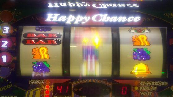 happyjuggler19112901
