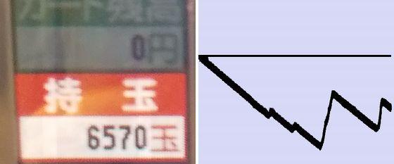 hokutomusou2020011302