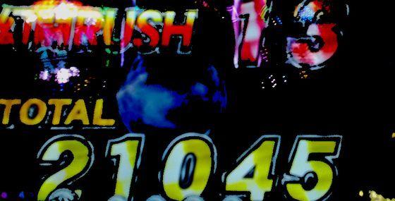 slotpachinkokadou20012203