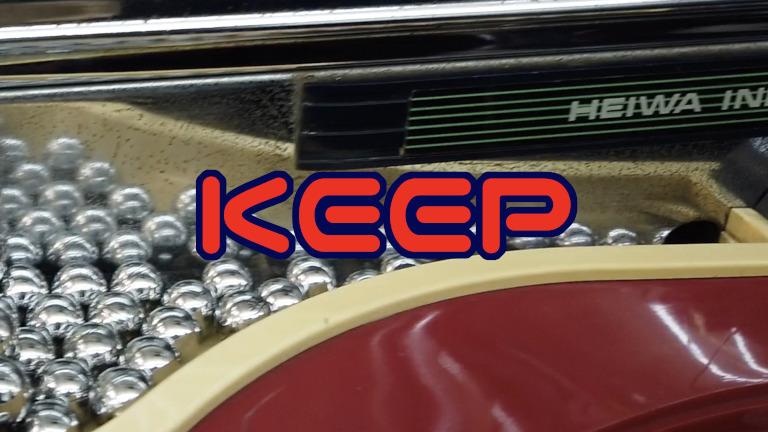パチンコパチスロの台キープはアホにも伝わるレベルでわかりやすく!【パチンコ屋での暗黙のルール】